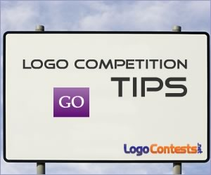 Logo Competition Tips