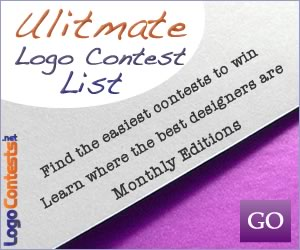 Ultimate Logo Contest List